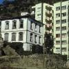 Giresun, 1974