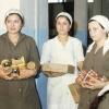 Giresun, Fiskobirlik, 1975