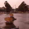 İzmir Fuarı, 1977
