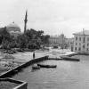 Balıkesir, 1962