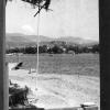 Erdek, 1953