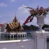 Tayland, Bangkok