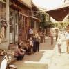 Afyon, 1980