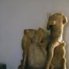 Afyon Müzesi