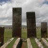 Ahlat Mezarları