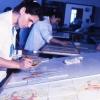 Çanakkale'de Seramik Sanayii