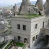 Peribacaları, Nevşehir