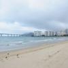 Deniz, Güney Kore