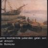 Türk Emprestyonist Ressamları