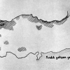 Fındığın İşlenmesi, Giresun, 1953