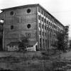 Çay Fabrikası, Rize, 1952