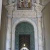 Roma, Vatikan,  İtalya