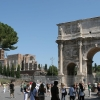 Roma, İtalya