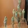 Firavun Figürinleri