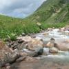 Akarsu, Nehir