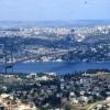 Boğaz Köprüsü, 1983