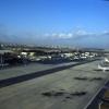 Yeşilköy Havaalanı, İstanbul, 198