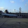 Atatürk Havalimanı, 1983