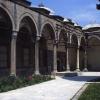 Topkapı Sarayı, İstanbul, 1983