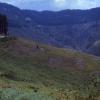 Çankırı'da Dağlar, 1977