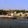 İzmir, 1977