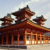 Tapınak