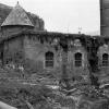 Bitlis, Ulu Cami,1954