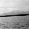 Bitlis, Süphan Dağı, 1954