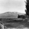 Bitlis, Nemrut Dağı, 1954