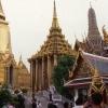 Buda Tapınağı