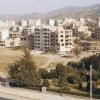 Aydın, 1980