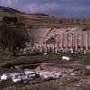 Bergama Harabeleri