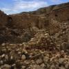Erzincan, Üçpınar Köyü Vank Manastırı
