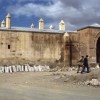 Erzincan, Tercan Kervansaray