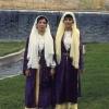 Erzincan, Yöresel Halk Oyunları