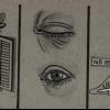 Göz'ün Yapısı