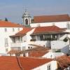 Portekiz, Lizbon
