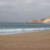 Deniz, Portekiz