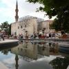 Hacı Bayram-ı Veli Camii
