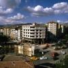 Kırşehir, 2002