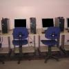 Bilgisayar Laboratuarı
