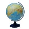 Dünya Küresi