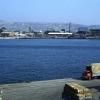 İzmir Limanı