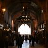 Kapalı Çarşı, Suriye