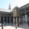 Suriye, Halep, Emevi Camisi