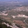 Efes Genel Görünüm