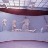 Selçuk Müzesi