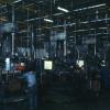 Araba Fabrikası