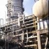 Aliağa, Petkim Petrol Rafinesi Tesisleri