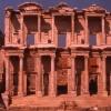 Efes, Kitaplık